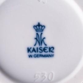 Alka Kaiser